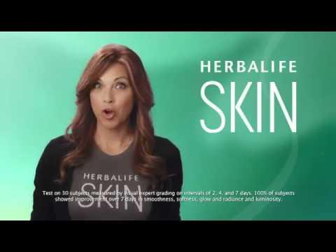 Herbalife SKIN™ Protective Moisturizer SPF 30