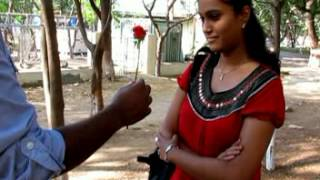 Telugu Comedy Short Film