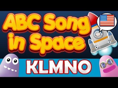 87 ALPHABET SONG YOUTUBE UK FREE DOWNLOAD PDF DOC ZIP