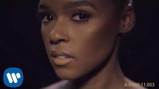 Janelle Monae - Cold War [Official Music Video]
