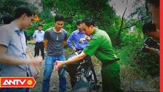 Tin nhanh 9h hôm nay   Tin tức Việt Nam 24h   Tin an ninh mới nhất ngày 07/04/2019   ANTV