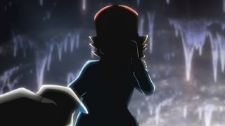 [AMV] Pokemon Generations ~ Superhero
