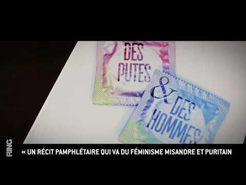 Vid�o de Pierre-Andr� Taguieff