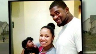 Jovan Belcher, Girlfriend Murder-Suicide: Kansas City Chiefs Player's Death Shocks NFL