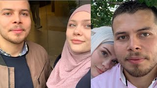 90 Day Fiancé Omar Shares Heartbreaking News About Avery Mills Leaves Fans Wondering