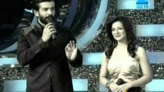 Dance India Dance Season 4 Limelight Episode 8 - January 11, 2014