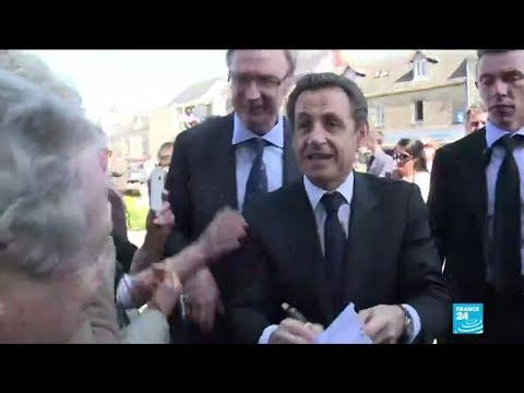 Mondial au Qatar : que s'est-il passé le 23 novembre 2010 à l'Elysée ?