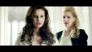 Akcent - I'm Sorry (Official Video)