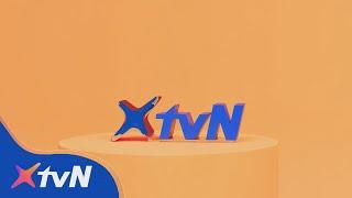 XtvN 당신에게 X는? 놀러오락 XtvN 1월 Coming Soon! 180101 EP.1