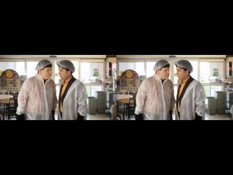 Safety Geeks SVI 3D Episode 3 by @TomKonkle