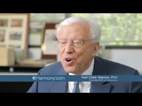 Cresa Client Testimonial - eHarmony