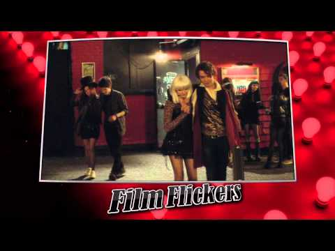 Film Flickers August 17th 2014