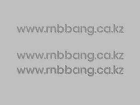 Kevin Ross - Hit It Like - w/t Download Link & lyrics - www.RNB.ca.kz - R&B RNB