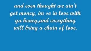 dann'ys song with lyrics