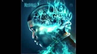 Meek Mill - Big Dreams