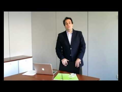 Presentación Linkants cuStoMerS