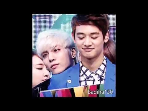 [SHINee] JongHo Compilation (2008 - 2016)