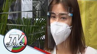 Liza Soberano: Rape jokes di dapat binabalewala | TV Patrol