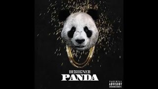 Desiigner- Panda (OFFICIAL SONG) Prod. By: Menace