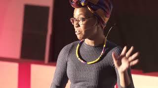 Africa Matters Initiative