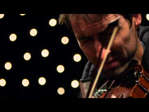 Andrew Bird - Full Performance (Live on KEXP) - YouTube