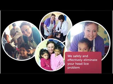 My Hair Helpers - Best Head Lice Treatment in Thousand Oaks, CA