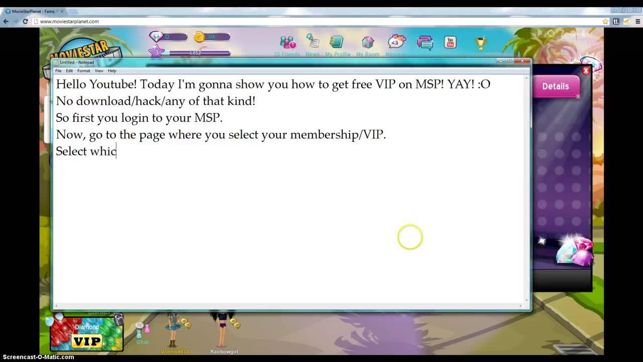 Msp coin generator no download no survey viewers - Doc ai