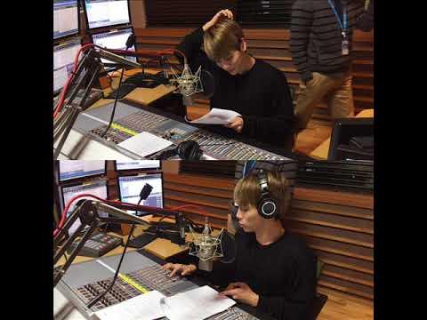 푸른밤 종현입니다. 쫑디 콘솔 육아일기 :)