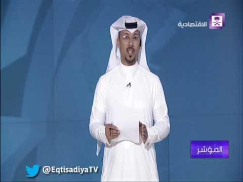المؤشر -  اتصال مع أ. محمد الصغير