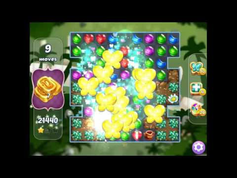 Genies and Gems level 1229 – hbtje nl for all your games and