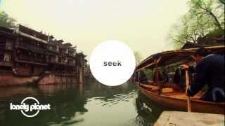 Explore the world with Lonely Planet - YouTube