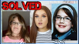 THE TIA SHARP CASE