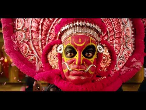 Uttama-Villain-Telugu-Movie-Success-Meet