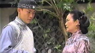 Thanh Thien Nha Mon   1