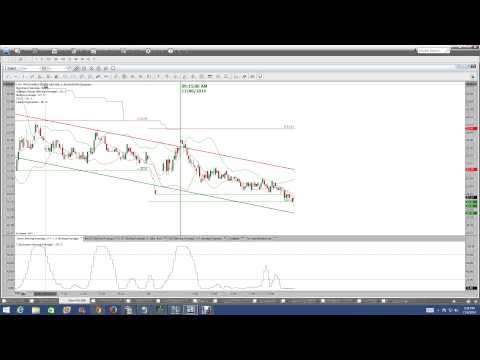 Credit event binary options pricing