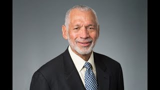 NASA's Journey of Discovery:  The Future of Space Exploration - Charles Bolden