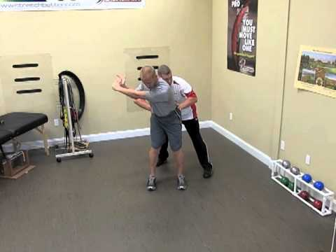 Whole Body Golf Specific Assisted isometrics.m4v