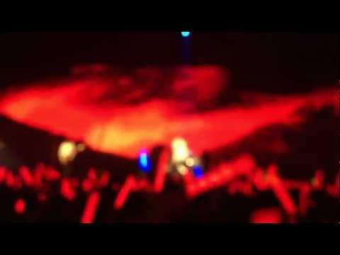 愛情萬歲 - 五月天诺亚方舟 WORLD TOUR 2013 MALAYSIA