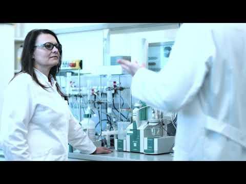 Du bist PTA, CTA oder ChemielaborantIn? Werde Teil unseres Teams!