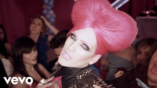 Jeffree Star - Prom Night