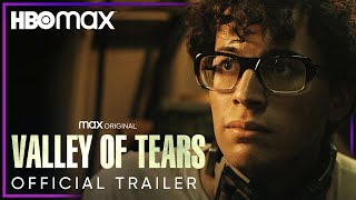 Valley of Tears HBOMax Web Series