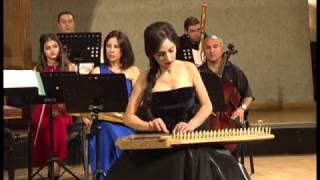 Marianna Gevorgyan - ESHXEMED