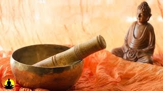 Beautiful Meditation Music, Tibetan Music, Stress Relief Music, Relaxing Music Meditation ✿3116C