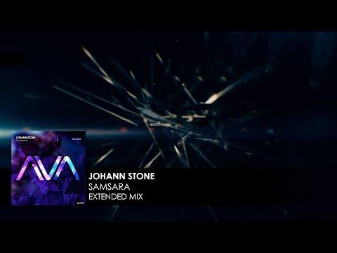 Johann Stone - Samsara [Teaser]