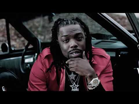 Young Scooter - Jugg King (Official Music Video)