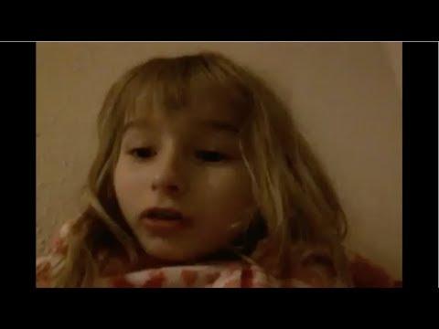 Ruby Rube SISTER ROASTED ME!