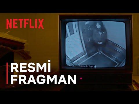 Suç Mahalli: Cecil Hotel | Resmi Fragman | Netflix