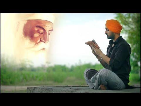 Naanki Da Veer - Diljit Dosanjh - Dhan Guru Nanak