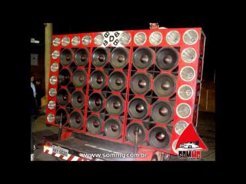 Baixar MC KELL - XCLUSIVE 2013 ( DJ LOUCO )