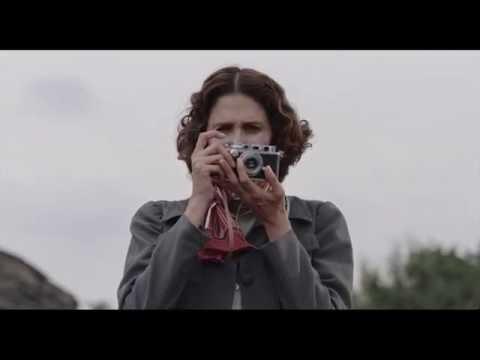 Antonia (Trailer)